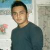 Тимурыч, 28, г.Наманган