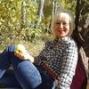 Татьяна, 49, г.Елань
