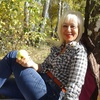 Татьяна, 49, г.Волжский (Волгоградская обл.)