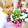 Альбина, 32, г.Омск