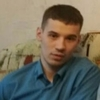 Костя, 30, г.Стерлитамак