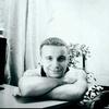 Алексей, 25, г.Орск