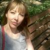 Александра, 32, г.Запорожье