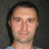 Валерий, 45, г.Черноморское