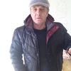 Александр, 63, г.Ливны