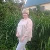 Ирина, 52, г.Кострома