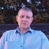 Андрей, 43, г.Новосибирск