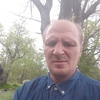 Arvids, 43, г.Бауска