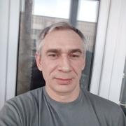 Юрий 45 Смоленск