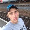 Сергей, 22, г.Гатчина