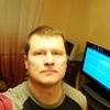 Саша, 41, г.Светлогорск