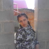 Юлия, 20, г.Таганрог