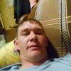 юрчик, 28, г.Ижевск