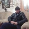 Вова, 38, г.Гомель