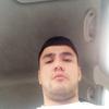 Behruz, 28, г.Ташкент