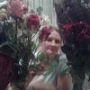 Людмила, 58, г.Ижевск