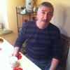 valeri, 57, г.Нюрнберг