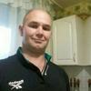 Серега, 38, г.Новочебоксарск