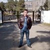 Евгений, 22, г.Иркутск
