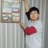 Inna Kim, 53, г.Сеул