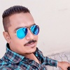 Jay, 31, г.Сурат