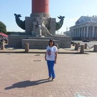 Лина, 41 год, Водолей, Октябрьский (Башкирия)