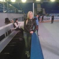 мария123, 36 лет, Скорпион, Нижний Новгород