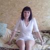Леночка, 37, г.Семенов