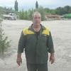 Николай, 54, г.Алматы (Алма-Ата)