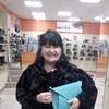 Альфида, 57, г.Челябинск