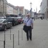 rudolf, 53, г.Гютерсло