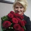 Лариса, 54, г.Слуцк