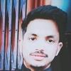 Robin, 30, Ghaziabad
