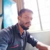 Baburam, 26, Kolkata