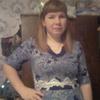 Анастасия Шайдуллина, 32, г.Лесосибирск