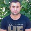 Сергей, 37, г.Воронеж