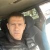 kirill, 32, г.Саратов