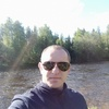 Иван, 30, г.Архангельск