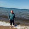 Игорь, 40, г.Пясечно