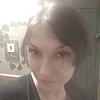 Lina, 34, Adeje