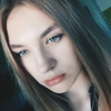 Анна, 18, Херсон