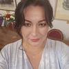 Gala, 43, г.Тобольск