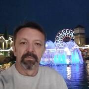 Валерий Варлаков 54 Тюмень