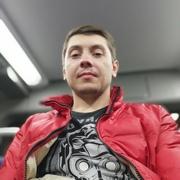 Александр 31 Слоним