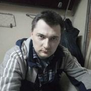 Геннадий Погорелов 52 Харьков