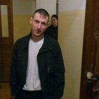 игорь нефедов, 38 лет, Дева, Санкт-Петербург