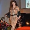 Cristina Manuela Lope, 48, г.Lisbon