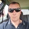 Vlad, 43, Вроцлав