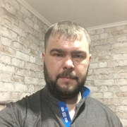 Николай 30 Петропавловск