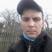 Евгений 35 Луховицы